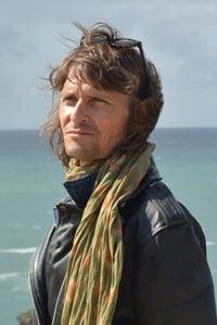 François Créton