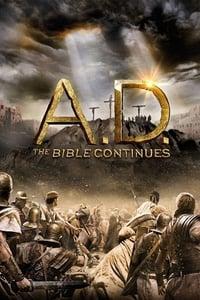 copertina serie tv A.D.+La+Bibbia+Continua 2015