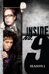 Inside No. 9 S01E03