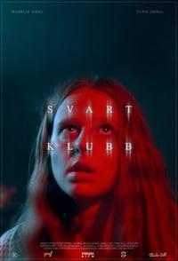 Svartklubb (2020)