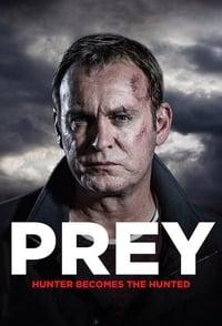 Prey S02E03