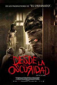 Desde la Oscuridad (2014)