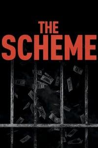 copertina film The+Scheme 2020
