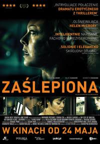 Flying Blind (2013)