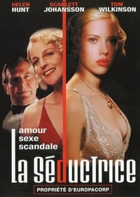 La Séductrice (2004)
