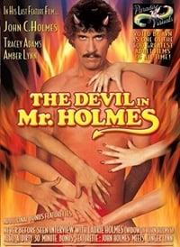 The Devil in Mr. Holmes