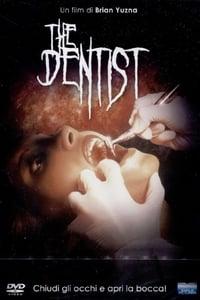 copertina film The+Dentist 1996