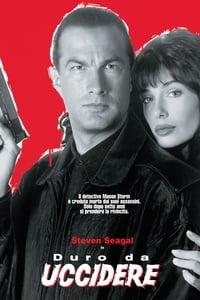 copertina film Duro+da+uccidere 1990