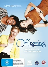 Offspring S02E13