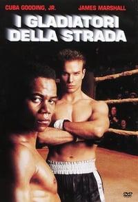 copertina film I+gladiatori+della+strada 1992