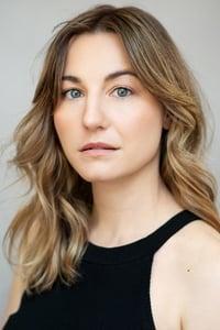 Lydia Zadel