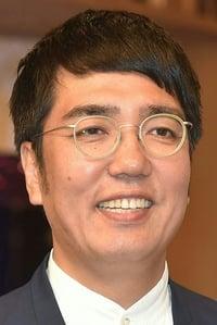 Hiroaki Ogi