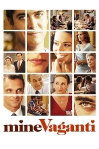 copertina film Mine+vaganti 2010