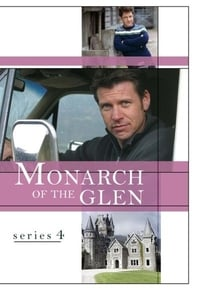 Monarch of the Glen 4×8