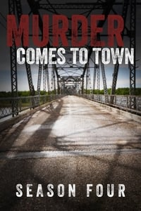 Murder Comes To Town S04E08