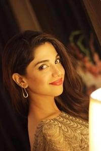 Sonya Hussain