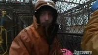 Deadliest Catch S03E07