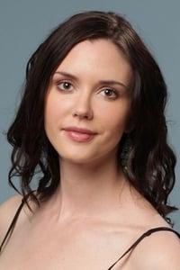 Margaret Laney