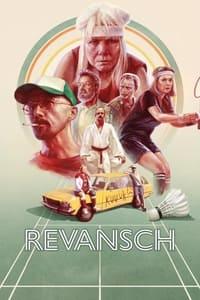 Revansch (2019)