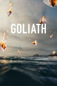 Goliath S01E04