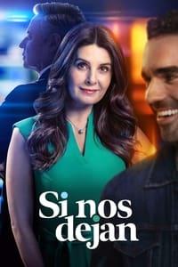 copertina serie tv Si+nos+dejan 2021