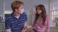 S02E16 - (2006)