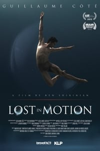 Lost in Motion