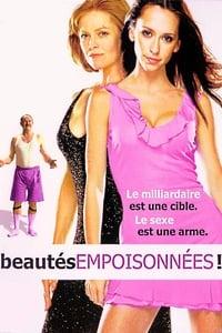 Beautés Empoisonnées (2001)