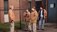 Orange Is the New Black S01E05