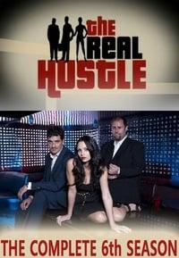 The Real Hustle S06E11