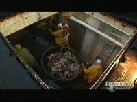 Deadliest Catch S03E06