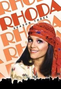 Rhoda S03E24