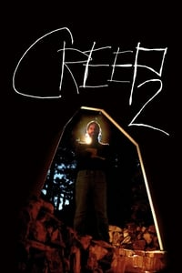 copertina film Creep+2 2017