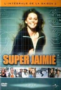 Super Jaimie (1976)