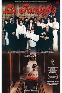 La Famille (1987)