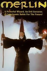 Merlin (1992)