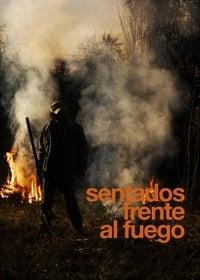 Sentados frente al fuego (2013)