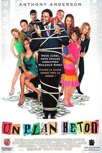 Un plan béton (2005)