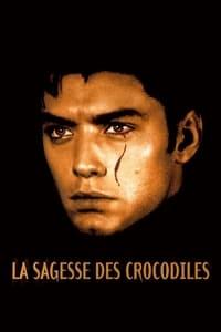 La Sagesse des crocodiles (1998)