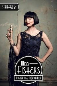 copertina serie tv Miss+Fisher+Delitti+e+Misteri 2012