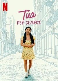 copertina film Tua+per+sempre 2021