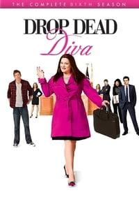 Drop Dead Diva S06E13