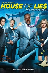 House of Lies S01E04