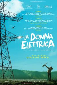 copertina film La+donna+elettrica 2018