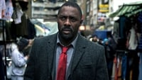 Luther S02E01