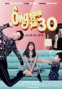 Ông Ngoại Tuổi 30 (2018)