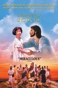 Il était une fois Jésus (2000)