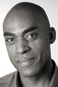 Michel Flash