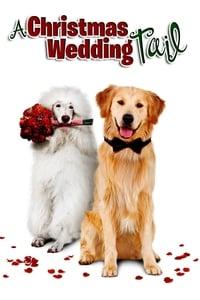 Un mariage en cadeau (2011)