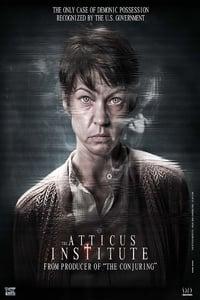 El instituto Atticus (2015)